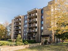 Condo à vendre à Laval-des-Rapides (Laval), Laval, 1380, boulevard de la Concorde Ouest, app. 6, 15707524 - Centris