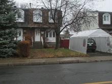 Maison à vendre à Brossard, Montérégie, 3755, Avenue  Bienvenue, 19600507 - Centris