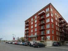 Condo for sale in Ahuntsic-Cartierville (Montréal), Montréal (Island), 1540, boulevard  Henri-Bourassa Ouest, apt. 103, 26212458 - Centris