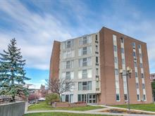 Condo for sale in Saint-Laurent (Montréal), Montréal (Island), 2300, Rue  Ward, apt. 601, 9879023 - Centris