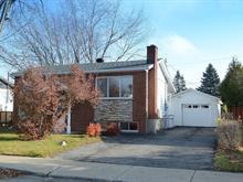 Maison à vendre à Saint-Hubert (Longueuil), Montérégie, 3085, Rue  Perrier, 21721760 - Centris