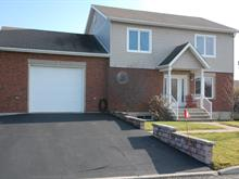 House for sale in Drummondville, Centre-du-Québec, 2450, Rue de l'Entaille, 14347834 - Centris