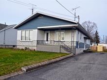 House for sale in Saint-Marc-des-Carrières, Capitale-Nationale, 271, Rue  Saint-Joseph, 11923321 - Centris