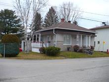 Maison à vendre à Saint-Tite, Mauricie, 191, Rue  Marchildon, 11146715 - Centris