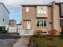 Maison à vendre à Rivière-des-Prairies/Pointe-aux-Trembles (Montréal), Montréal (Île), 10191, Croissant  Harriet-Tubman, 10056886 - Centris