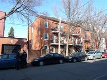 Triplex à vendre à Le Sud-Ouest (Montréal), Montréal (Île), 2489 - 2493, Rue de Ryde, 26183990 - Centris