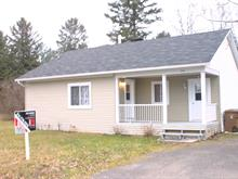 Maison à vendre à Sainte-Julienne, Lanaudière, 669, Rue de la Plage, 17345772 - Centris