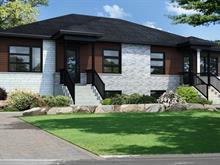 House for sale in Aylmer (Gatineau), Outaouais, 92, boulevard d'Amsterdam, 10352917 - Centris