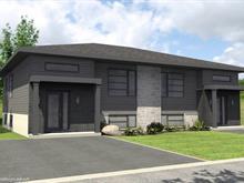 Maison à vendre à Les Chutes-de-la-Chaudière-Ouest (Lévis), Chaudière-Appalaches, 1037C, Rue des Genévriers, 25648636 - Centris