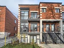 Condo for sale in Mercier/Hochelaga-Maisonneuve (Montréal), Montréal (Island), 2873, boulevard  Pierre-Bernard, 12539152 - Centris