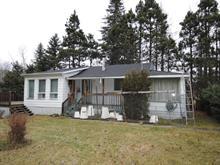 House for sale in Saint-Antonin, Bas-Saint-Laurent, 438, Chemin de la Rivière-du-Loup, 10895226 - Centris