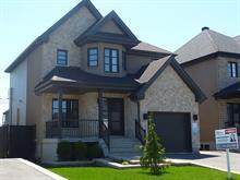 Maison à vendre à Sainte-Rose (Laval), Laval, 2312, Place des Gélinottes, 28032463 - Centris