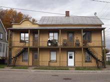 Quadruplex à vendre à La Malbaie, Capitale-Nationale, 138 - 144, Rue de l'Église, 22152165 - Centris