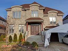 Maison à vendre à Chomedey (Laval), Laval, 3275, Rue  Émile-Zola, 10579455 - Centris