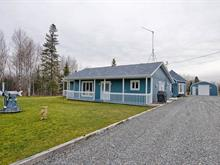 Maison à vendre à Preissac, Abitibi-Témiscamingue, 785, Chemin de la Pointe, 12501426 - Centris