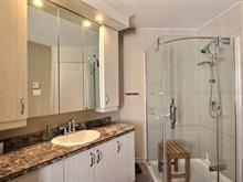 House for sale in Saint-Jean-sur-Richelieu, Montérégie, 551, Rue  Couture, 9159040 - Centris