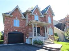 House for sale in Chambly, Montérégie, 1736, Avenue de Gentilly, 27106763 - Centris