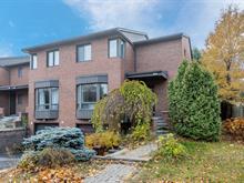Maison à vendre à Verdun/Île-des-Soeurs (Montréal), Montréal (Île), 263, Rue  Wilson, 15951621 - Centris