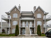 Condo for sale in Sainte-Marthe-sur-le-Lac, Laurentides, 576, Rue des Jardins, 20322898 - Centris