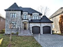 Maison à vendre à Brossard, Montérégie, 3745, Avenue  Cerisiers, 18099680 - Centris