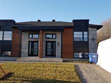 House for sale in Beauport (Québec), Capitale-Nationale, 306, Rue du Villonet, 21981419 - Centris