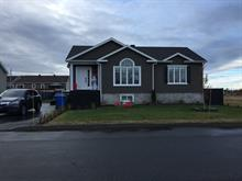 House for sale in Sept-Îles, Côte-Nord, 25, Rue  Roméo-Vachon, 12935554 - Centris