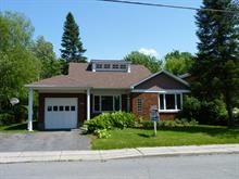 House for sale in Granby, Montérégie, 273, boulevard  Montcalm, 21658504 - Centris