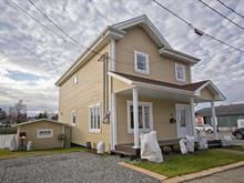 House for sale in Amos, Abitibi-Témiscamingue, 21, boulevard  Mercier, 22891706 - Centris
