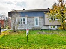 Maison à vendre à Saint-Mathias-sur-Richelieu, Montérégie, 33, Rue  Massé, 12872909 - Centris