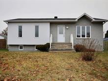 House for sale in L'Assomption, Lanaudière, 932, boulevard  Pierre-LeSueur, 28042294 - Centris