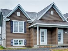 Maison à vendre à Sainte-Brigitte-de-Laval, Capitale-Nationale, 132, Rue des Hydrangées, 21877775 - Centris