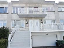 Duplex à vendre à LaSalle (Montréal), Montréal (Île), 2240 - 2242, Rue  Préville, 11602375 - Centris