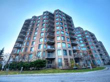 Condo / Apartment for rent in Brossard, Montérégie, 8200, boulevard  Saint-Laurent, apt. 208, 16066520 - Centris