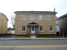 Quadruplex à vendre à Desjardins (Lévis), Chaudière-Appalaches, 4, Route du Président-Kennedy, 27639685 - Centris