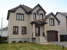 House for sale in Repentigny (Repentigny), Lanaudière, 556, Avenue des Rivières, 28577320 - Centris