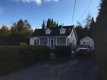 Maison à vendre à Sainte-Mélanie, Lanaudière, 150, Rue  Champoux, 9754895 - Centris