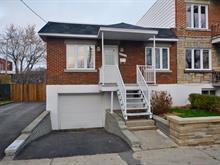 Maison à vendre à Mercier/Hochelaga-Maisonneuve (Montréal), Montréal (Île), 3055, Rue  Pierre-Tétreault, 12835496 - Centris