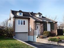 Maison à vendre à Fabreville (Laval), Laval, 4115, Rue  Sylvio, 12712901 - Centris