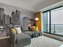 Condo / Apartment for rent in Ville-Marie (Montréal), Montréal (Island), 1288, Avenue des Canadiens-de-Montréal, apt. 2510, 17542079 - Centris