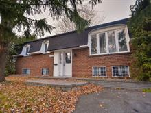 Maison à vendre à Sainte-Rose (Laval), Laval, 2805, Rue  Arthur-Buies, 15618584 - Centris