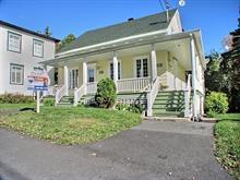 House for sale in Saint-Antoine-sur-Richelieu, Montérégie, 5A - 7A, Rue  Mauger, 28385732 - Centris
