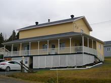 Maison à vendre à Saint-Léon-de-Standon, Chaudière-Appalaches, 123, Route de l'Église, 28693951 - Centris