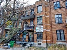 Triplex for sale in Rosemont/La Petite-Patrie (Montréal), Montréal (Island), 6752 - 6756, Rue  Saint-Denis, 10364922 - Centris