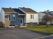 Maison à vendre à Saint-Constant, Montérégie, 20, Rue  Baron, 25789324 - Centris