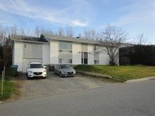 House for sale in Témiscaming, Abitibi-Témiscamingue, 317, Rue de la Montagne, 14797252 - Centris