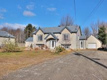 House for sale in Saint-Lin/Laurentides, Lanaudière, 649, Rue des Prés, 20369246 - Centris