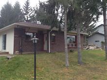Maison à vendre à Lavaltrie, Lanaudière, 160, Terrasse  Pelletier, 28223885 - Centris