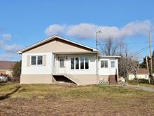 Maison à vendre à La Plaine (Terrebonne), Lanaudière, 6401, boulevard  Laurier, 12044907 - Centris