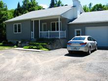 Maison à vendre à Saint-Donat, Lanaudière, 3, Chemin du Grand-Pic, 22908800 - Centris