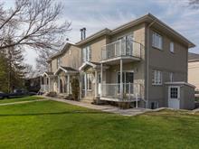 Condo à vendre à Les Rivières (Québec), Capitale-Nationale, 7657, boulevard des Gradins, 23783752 - Centris